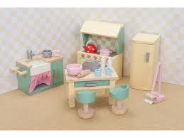 krabat se doll furniture kitchen daisy lane
