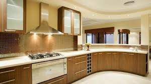 tag for modular kitchens in india nanilumi