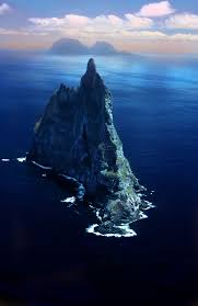 Beautiful Places On Earth by Top 10 Most Beautiful Places On Earth You May Not Know U2013 Wow Amazing