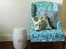 Diy Armchair 424 Best Wingback Chairs Images On Pinterest Wingback Chairs