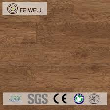 price wpc flooring price wpc flooring suppliers and manufacturers