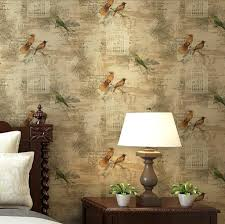 wall decor wall interior so easy with contact paper gorgeous so
