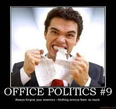 Office Space Boss Meme - luxury office space boss meme 80 skiparty wallpaper