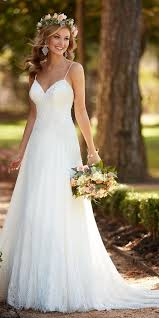 best 25 wedding dress simple ideas on pinterest simple wedding