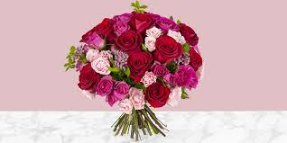 best flower delivery service the best flower delivery services in hong kong