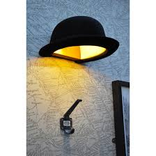 Innermost Lighting Jeeves Wall Lamp U2013 Innermost Design Is This