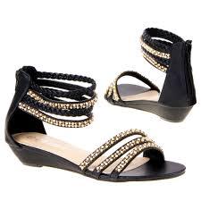 designer sandaletten luxus neu designer damenschuhe sandalen 05vr strass deko peep toe