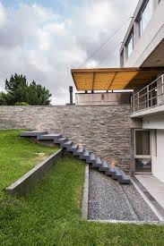 Home Exterior Design Stone Interior Fair Picture Of Modern Home Exterior Design Using Modern
