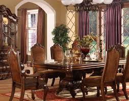dining room refreshing used dining room furniture for sale