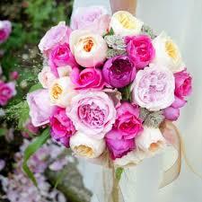 common wedding flowers common choices wedding flowers wedding planning