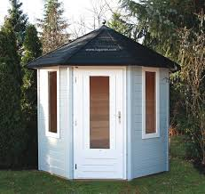 How To Build A Shed Summer House by Summerhouse Pj09 Bespoke Design Possible Lugarde