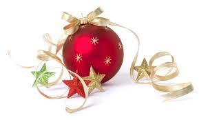 brain and mind psychology festive stress season