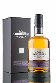 Scotch Whisky Map 52 Best Single Malt Library Images On Pinterest Bourbon Scotch