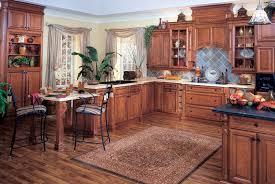 Kitchen Cabinets Marietta Ga Wellborn Kitchen Cabinet Gallery Kitchen Cabinets Marietta Ga