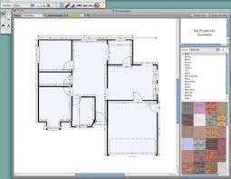 3d Home Architect Home Design Deluxe For Mac | fancy ideas 3d home architect modest home design mac home designing