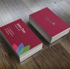 Wells Fargo Design Card Home Design Beautiful U0026 Creative Business Card Designs Tutorart
