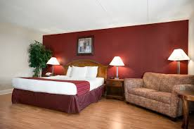 Laminate Flooring Coupons Fayetteville Hotel Coupons For Fayetteville North Carolina