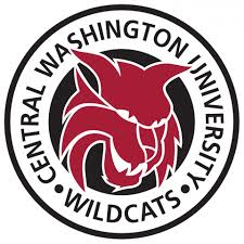bentley university athletics logo successful people that attended cwu her campus