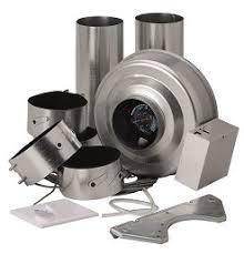 fantech dryer booster fan troubleshooting fantech fan dryer booster dedpv 705 dryer boosting fan dedpv 705