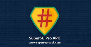 su apk supersu pro apk officially