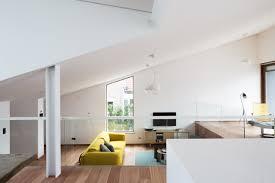 house pibo work oyo architects