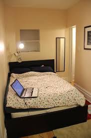 ma chambre a moi une chambre a moi