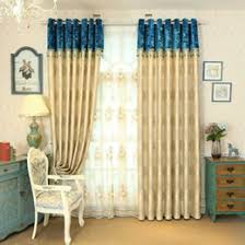 Curtains Valances Styles Discount Curtains Valances Patterns 2017 Curtains Valances