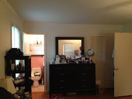 maryland small bathroom remodeling chevy chase renovation