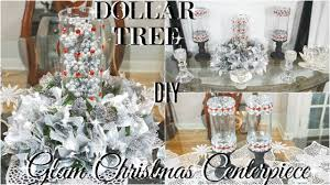 home decorations diy diy dollar tree glam centerpiece diy dollar store bling