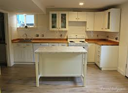 in law apartment best design ideas for mother in law basement apartment kitchen 49