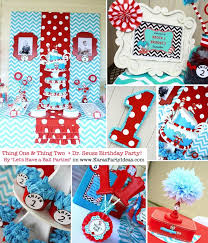 dr seuss cupcakes best 25 dr seuss cupcakes ideas on dr seuss birthday