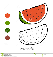 hd wallpapers free coloring page watermelon edesktopapatternandroid gq