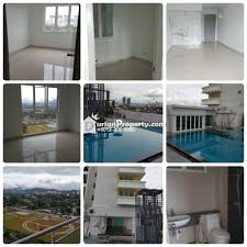 bayu sentul floor plan durianproperty com my malaysia properties for sale rent and