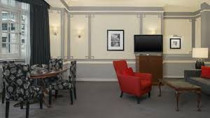 piccadilly accommodation at le meridien classic rooms