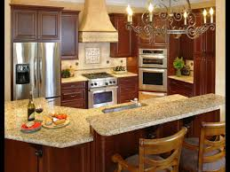 Buy Unfinished Kitchen Cabinets by Kitchen Kitchen Backsplash Tile Tuscan Style Kitchen Decor