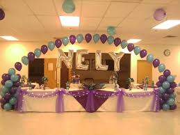 55 best quinceanera parties images on pinterest quince ideas