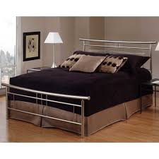 popular 225 list modern metal bed