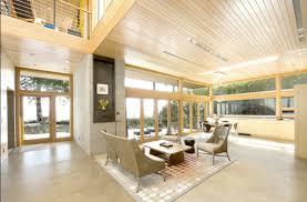 pacific northwest design a platinum hit the ellis residence mnn nature network