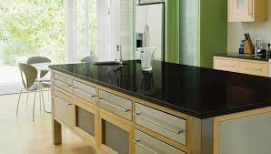 Cute Kitchen Decor by Bathroom Design Chic White Wooden Kitchen Cabinet With Specchio