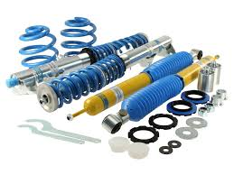 bmw e36 suspension b16 pss9 coilover suspension kit for bmw 3 series e36
