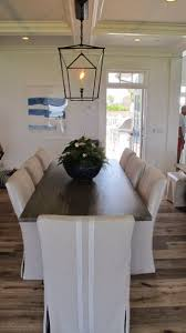 Slipcover For Dining Room Chairs Home Decor Lovely Slipcover Dining Chairs Inspiration Dining