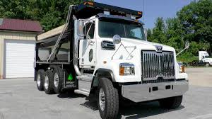volvo semi truck dealer near me new england u0027s medium and heavy duty truck distributor