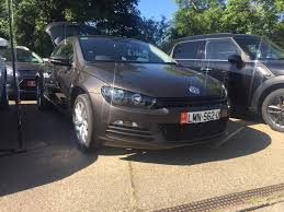 fastlane ltd u2013 genuine cars at sensible prices