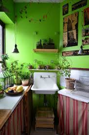 Jungle Home Decor by 48 Best Bohemian Style Images On Pinterest Bohemian Style
