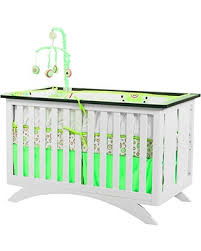 Shermag Convertible Crib Don T Miss This Bargain Shermag 4 In 1 Convertible Crib