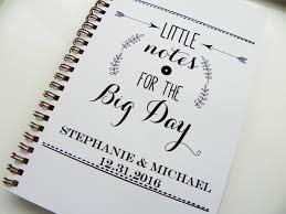 all the essentials wedding planner a wedding planner book