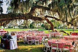 outdoor wedding ideas on a budget 22 cheap wedding ideas tropicaltanning info