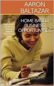 Home Business Ideas 2015 Home Based Business Ideas India Home Ideas