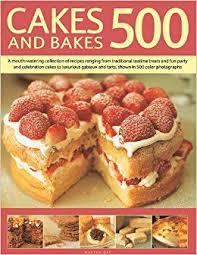500 cakes and bakes martha day 9781572156012 amazon com books