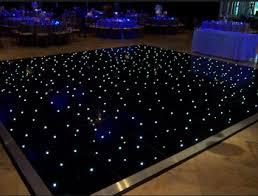 floor mounted stage lighting shengzheng make acrylic ip32 channels contro portable lighting dance